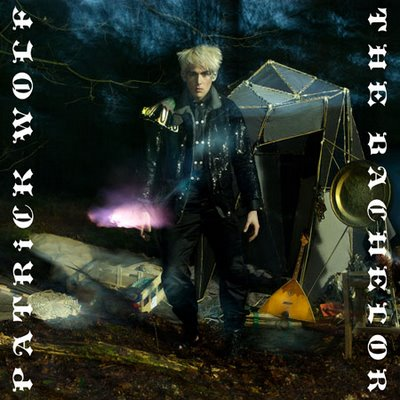 patrick_wolf-the_bachelor