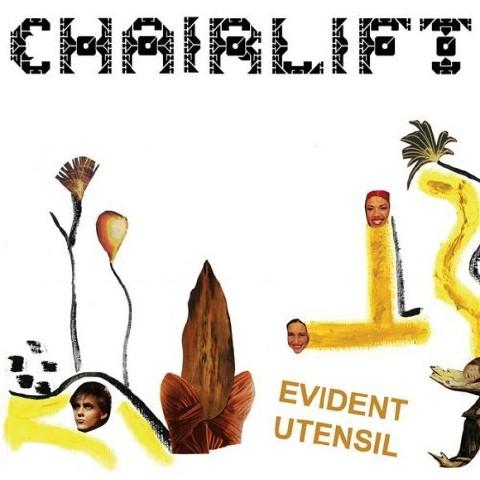 Evident_Utensil-Chairlift_480