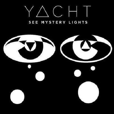cd yacht