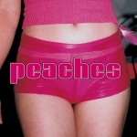 The-Teaches-Of-Peaches-by-Peaches_nQlzG16GXIkx_full