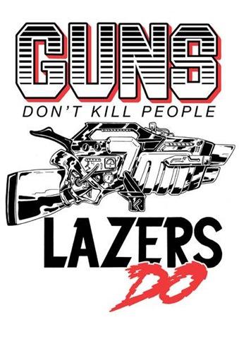 Major+Lazer+guns+lazers
