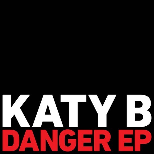 Katy-B-Danger